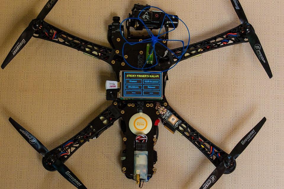 2015.11-Kali-Pi-Drone_small2