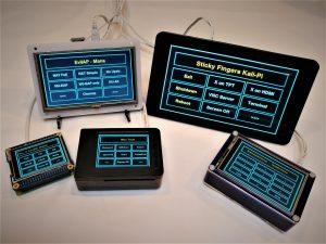 Remote Access | Re4son